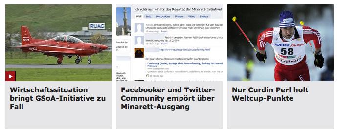 sf.facebook