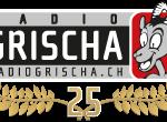 grischa25