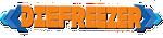 cropped-FREEZERLOGOG2