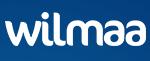 willmaa