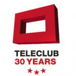 teleclub30jahre