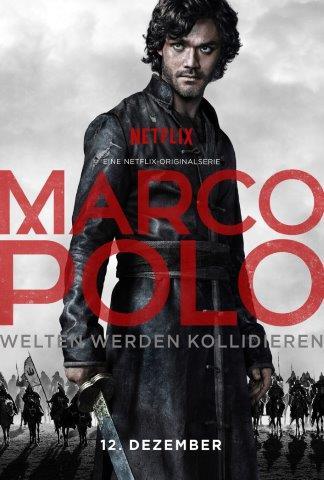 MarcoPolo_Keyart_German