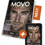 movo_cover_plus_app_web