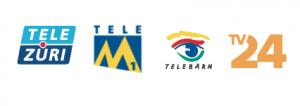 telezueri-tv24