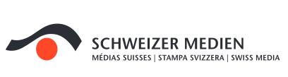 schweizermedien
