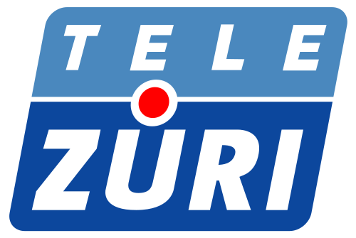 tele-zueri
