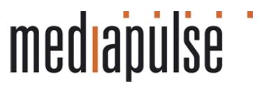 mediapulse