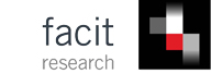 facit-research-logo