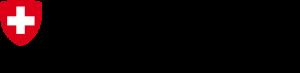 logo_suisse
