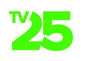 neue tv kanäle