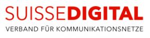 suissedigital