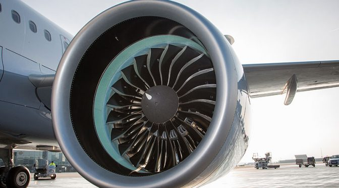 Digitales Lesen über den Wolken – Lufthansa mit großem Angebot