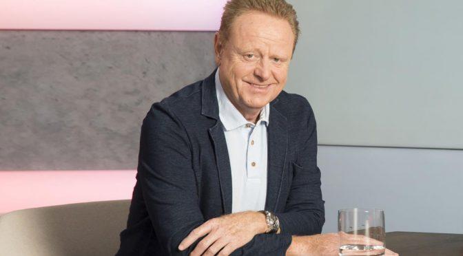 Rolf Fringer wechselt zu Teleclub