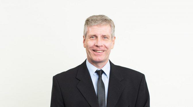Marcel Rohr wird neuer Chefredaktor der Basler Zeitung