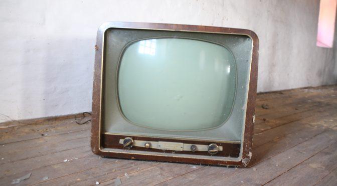 12 Mitglieder der nationalrätlichen Rechtskommission wollen einen  Werbekonsumzwang beim Replay-TV
