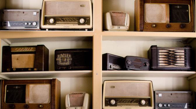 Verlängerung der Konzessionen der Lokalradios und Regional-TV