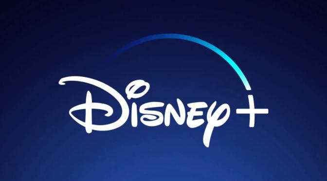 Disney+ zieht Startdatum in Europa nach vorne